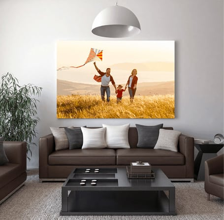 PRODUCTS-CANVAS