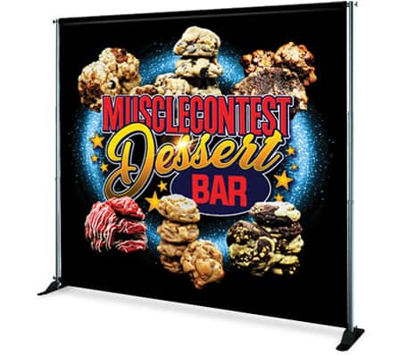 PRODUCTS-PAGE-ADJUSTABLE-TELESCOPING-BANNER-STAND