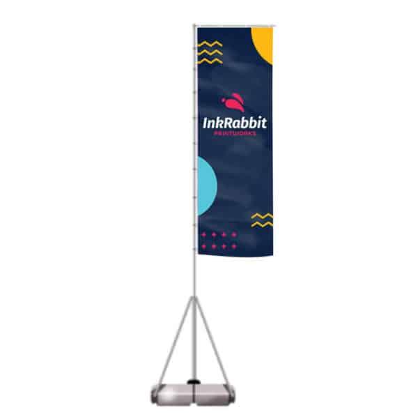 615553_InkRabbit8_GiantFlag3_122719 flag_only