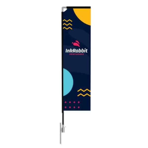615553_InkRabbit8_MediumFlag3_122719 flag_only