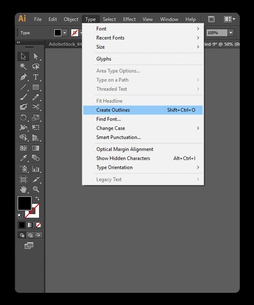 create-outline-img