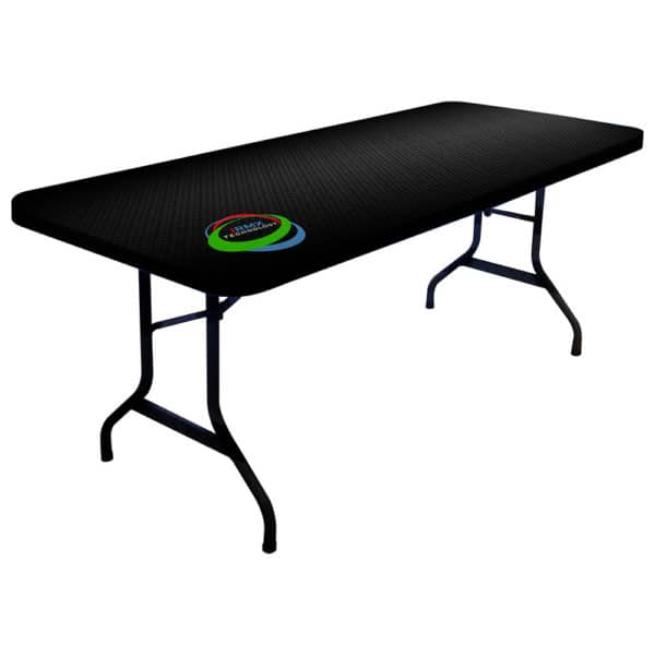 One-Choice-6ft-Table-Throw-Cap_1
