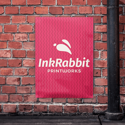 Poster Mock-up_horizontal - InkRabbita