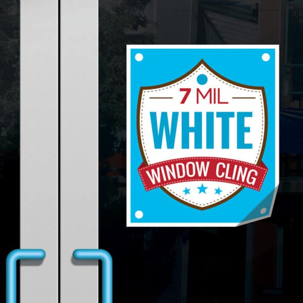 window_cling-3__54436.1487018162.1280.1280