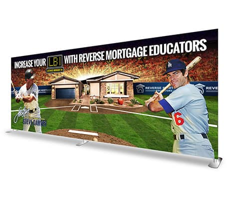 PRODUCTS-PAGE-20FT-BANNER-DISPLAY