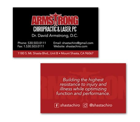 PRODUCTS-PAGE-BUSINESS-CARDS