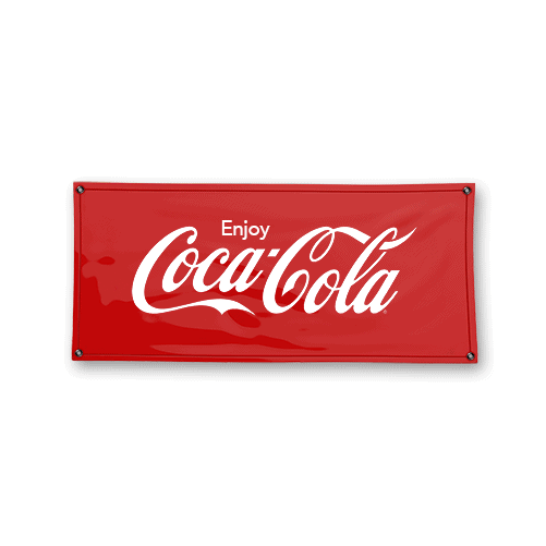 Coca-Cola-501